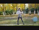 第54位:【めんめん】君色に染まる【踊ってみた】 thumbnail