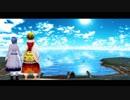第20位:【東方MMD】 東方東遊記 第4話 thumbnail