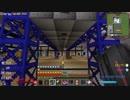 【Minecraft】Gregだけど養蜂したい part74【ゆっくり実況】