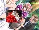 【真説 猟奇の檻2】鬼畜M男がエロい遊園地を極秘調査 part50【実況】