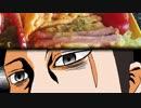 紺田照の合法レシピより2品【嫌がる娘に無理やり弁当を持たせてみた】