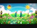 第81位:雑草 _ ヒカキン&セイキン thumbnail