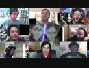 「十二大戦」8話を見た海外の反応