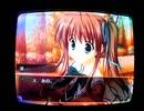 あかね色に染まる坂を実況プレイ 優姫√part18