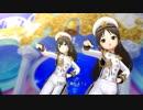 Treasure☆【アインフェリア】