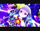 【ニコカラ】GOスト♭コースター(On vocal)