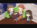 第68位:【食べすぎ注意】ファストフード店セット【でも旨い】 thumbnail