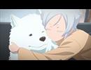 キノの旅 -the Beautiful World- the Animated Series 第8話『電波の国』 thumbnail