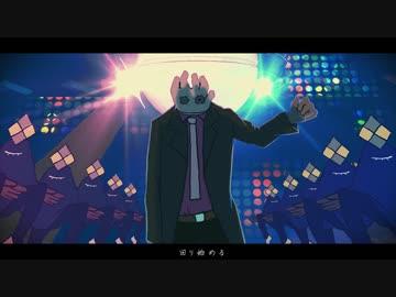 年 ニコニコ動画ダウンロードサイト/ソフト・ …