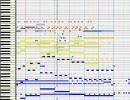 【MIDI】『東方組曲』【完成】 thumbnail