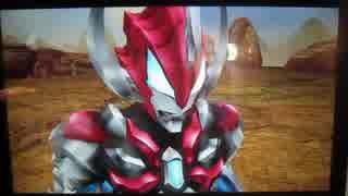 『ゆっくり実況』ウルトラマンフュージョンファイト!2 Part39
