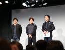 2017年11月28日 niconico(く)発表会