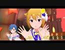 【ミリシタMV】SR伊吹翼PST衣装 恋のLesson初級編 & Angelic Parade♪