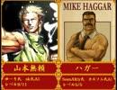 (MUGEN)Muscle Festival☆Noroko Cup 35マッチョ☆ thumbnail