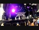 BABYMETAL <ROCK ON THE RANGE 2015> Full