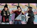 【春菜三度@ちーちゃん】Loop In My Heart/m-flo【踊ってみた】