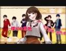 【実況者11人ニコマネ】Jumble【全部俺】 thumbnail