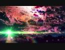 【祝!21歳!】UFO(Synth Rock Cover)を 歌ってみた【はっくん】