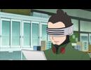 BORUTO-ボルト- NARUTO NEXT GENERATIONS 第35話「三者面談…!!」