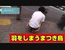 【RYOTA.PRODUCE】渋谷の街に空を飛ぶ男が出現で話題に!【#11】