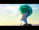 宝石の国 第9話「春」 thumbnail