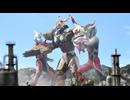 ウルトラマンジード 第22話「奪還(だっかん)」 thumbnail