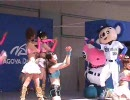 2008.5.6 なおちゃん&ドアラでLove&Joy~1・2・3・ドアラー!!@D-Stage