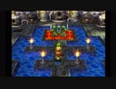 【ドラクエ7】#18 めざせマシンマスター PS版をモンスター職縛りでプレイ