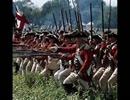 英国擲弾兵行進曲「遅め」
