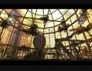 吹替版バイオハザードクロニクルズ第43話「オペレーションハヴィエ4」