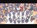 【実況】#1 リトルウィッチアカデミア 時の魔法と七不思議【リトアカ】