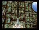 【ゼノギアス】神に抗う物語【実況】 Part40