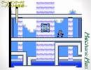 メカニックマン #2【ゲームセンターPX シリーズ1】
