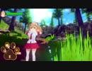 けものフレンズRPG ライオンちゃんを実装 thumbnail