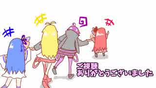 【Bloodborne】ガンスリンガーゆかりが行
