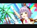 第93位:サチコマン thumbnail