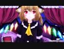 第76位:【MMD】新型成長フランちゃん thumbnail