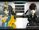 武装神姫 BATTLE RONDO EXウェポン神姫3