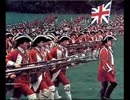 英国擲弾兵行進曲「遅め」高音質版