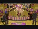 【実況】スーパーマリオ オデッセイでたわむれる Part11