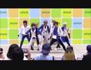 第81位:【Stage☆ON】不滅のインフェルノ【ニジフェス】 thumbnail