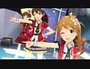 【ミリシタMV】「ドリームトラベラー」【1080p60/2Kドットバイドット】