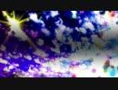 第93位:【ニコカラ】君が飛び降りるのなら(on vocal) thumbnail
