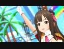 Kawaii ゆかりマン day! thumbnail