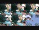 第97位:【Snowdin Town】アルトサックスアンサンブルで吹いてみた thumbnail