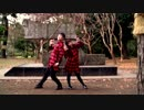 第65位:【へっぽこ師弟】太陽系デスコ【踊ってみた】 thumbnail