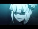 Code:Realize~創世の姫君~ 第10話「約束」