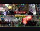【地球防衛軍4】いきなりINFオンライン DLC3-20Part1【4画面ゆっくり実況】