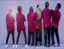 【Jam Peanuts】SWEET DEVIL(colate remix)【踊ってみた】