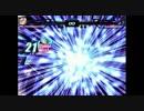 【MUGEN】Puppet-Yukino-LJF VS Element-BOSS